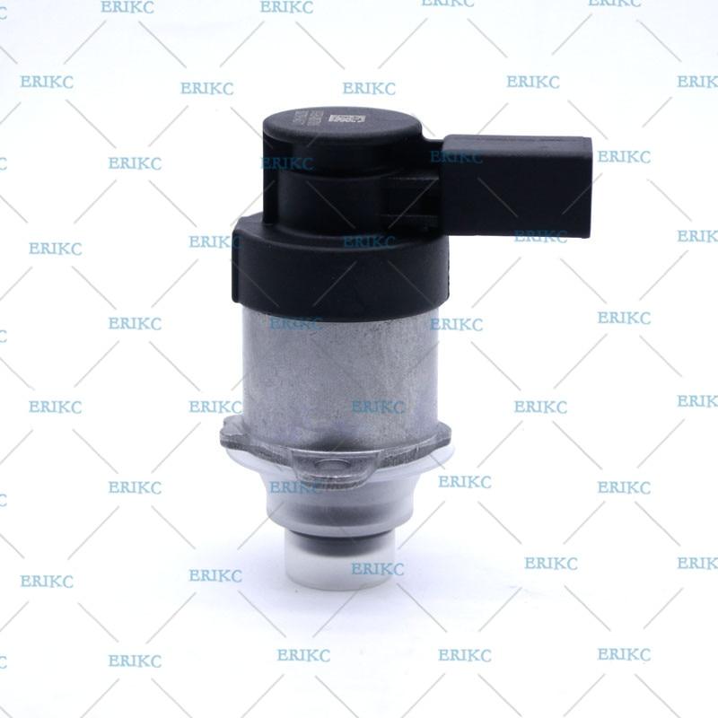 ERIKC 0928400706 bomba de combustible válvula dosificadora 0 928 de 400 motor diesel 706 SCV 0928, 400, 706 para AUDI