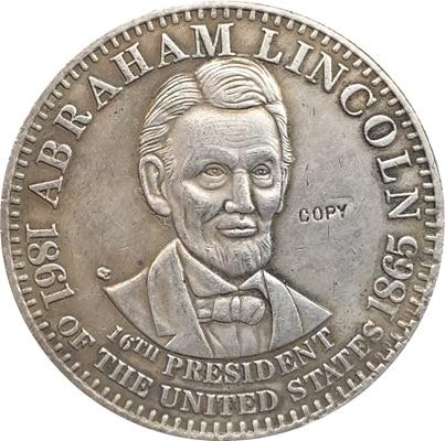 1900 Brasil 400 Reis monedas copia 22,8 MM
