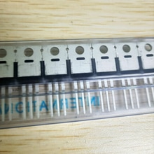 IRF1404PBF IRF1404 FET 100% imported brand new original authentic high quality guarantee TO-220