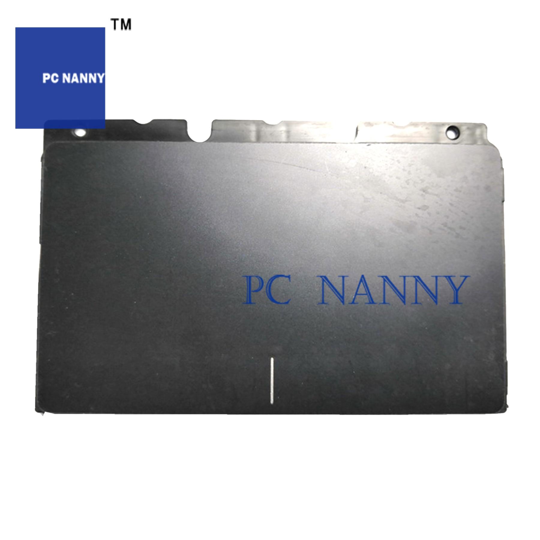 PCNANNY para Asus X401 X401U X401A touchpad prueba buena