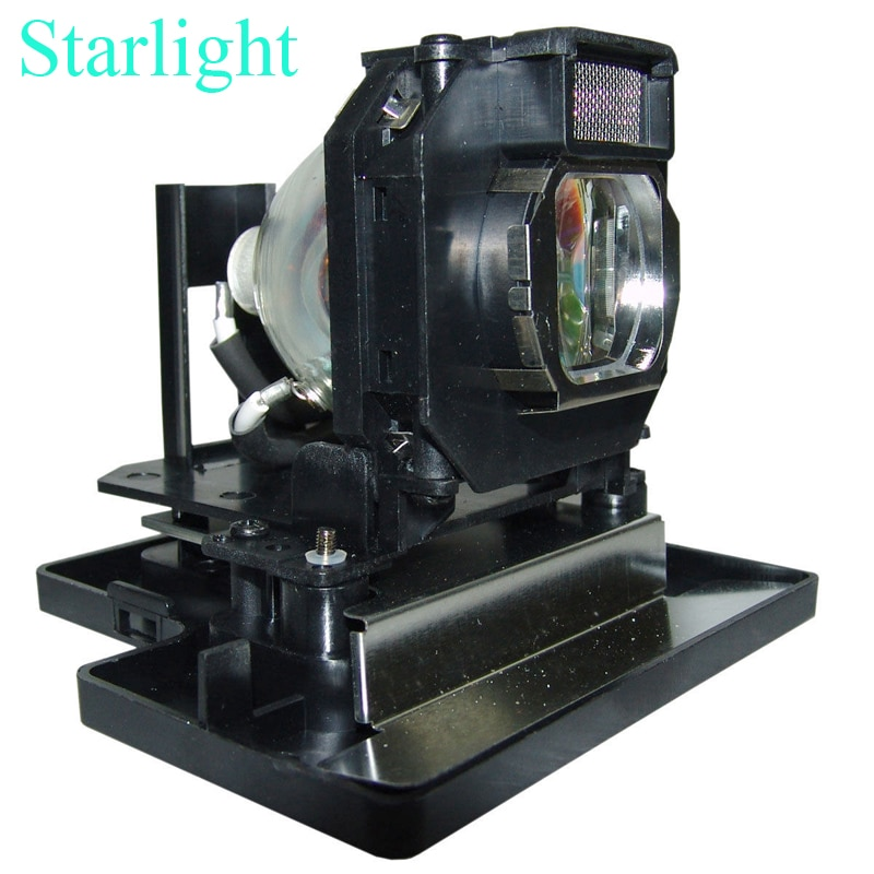 Bombilla de proyector ET-LAE1000 para Panasonic PT-AE1000 PT-AE1000E PT-AE1000U PT-AE2000 PT-AE2000E PT-AE2000U PT-AE3000