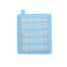 ZLinKJ 1x HEPA Filters Mesh Hopa Filter Vacuum Cleaner FC8470 FC8471 FC8472 Fc8634