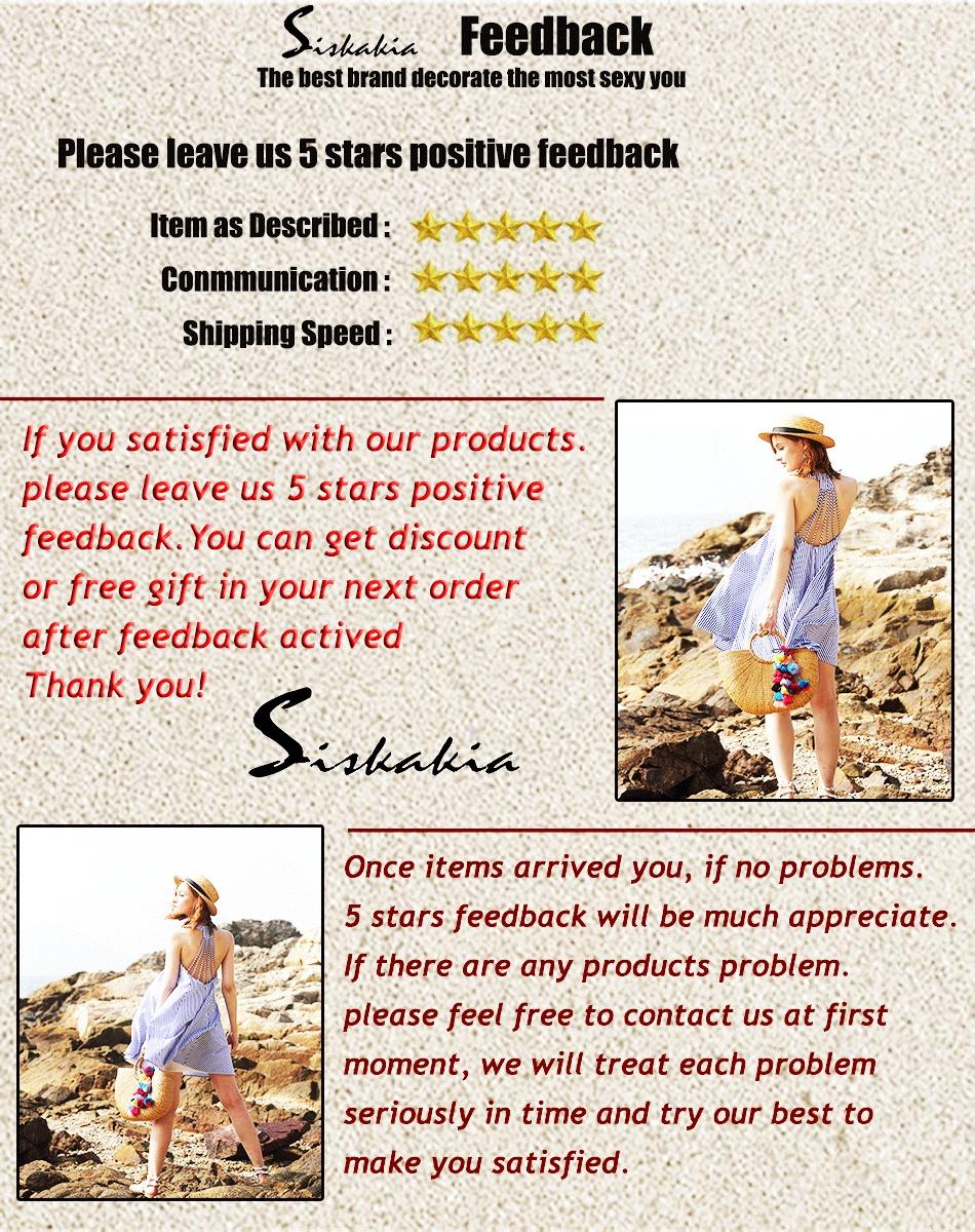 Siskakia mody młodzieżowej Letnie nastolatek dziewczyny Playsuit Przebrania paski patchwork slim fit krótkie elegancki 100% bawełna odzież różowy 34
