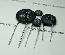 5D-5 10D-5 5D-7 33D-7 5D-9 8D-9 10D-9 5D-11 10D-11 5D-15 47D-15 8D-20 20D-20 termistor NTC