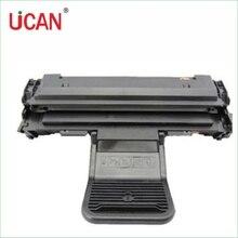 ML1610  ML-2010 Toner Cartridge for Samsung ML1610/1615/1620/2010/2510/2570/2571N  SCX4321/4521F Printer