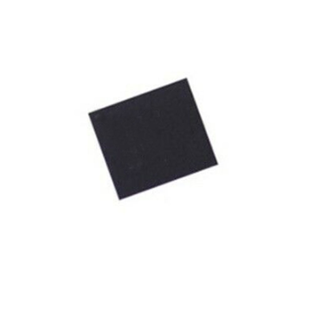 BQ25601 de carga ic para Xiaomi redmi note5/note5a nota 5A