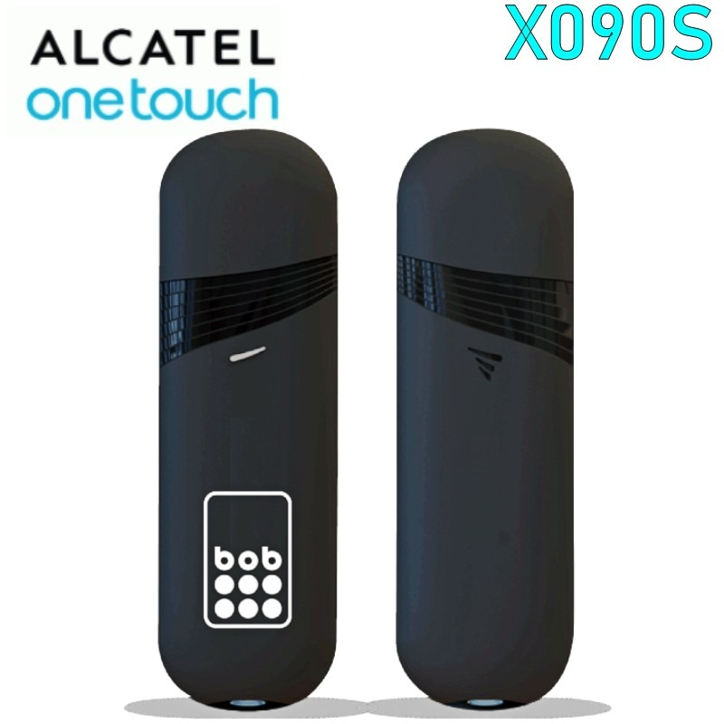 ALCATEL X090s Surfstick