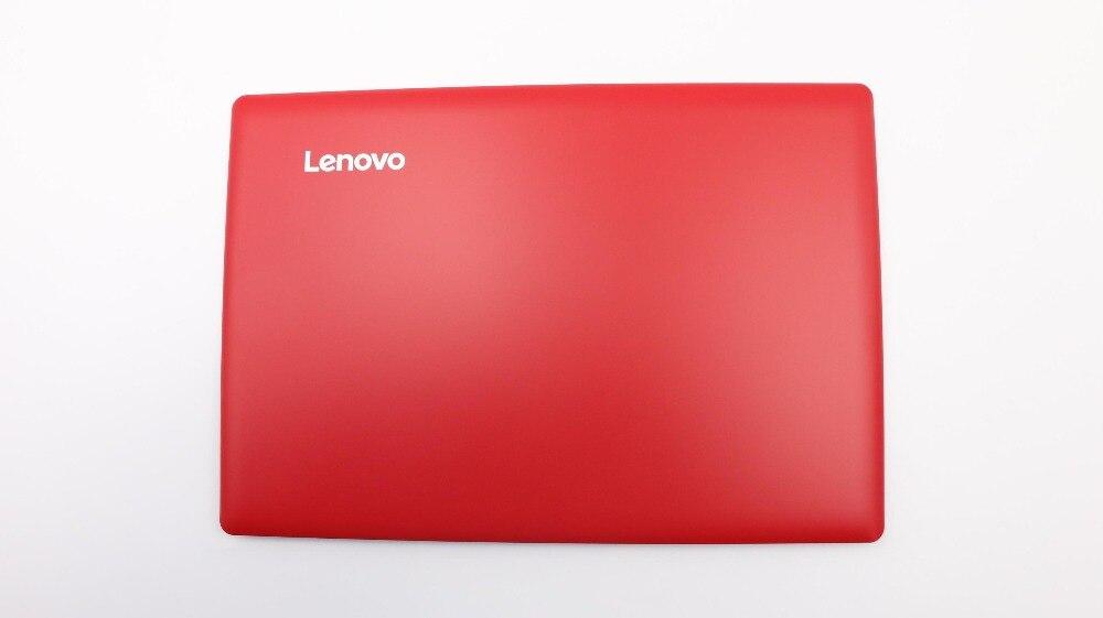 مناسبة ل 110S-11IBR LCD غطاء 3N 80WG الأحمر LCD أجزاء FRU 5CB0M67163