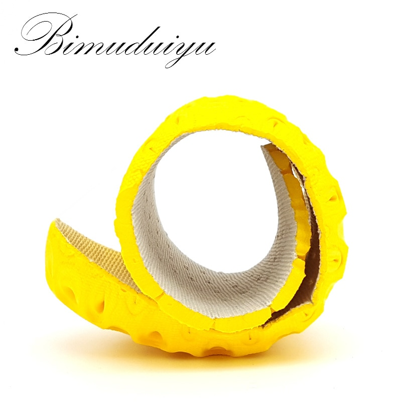 Almohadilla avanzada para zapatos de escalada BIMUDUIYU, plantilla de transpiración súper transpirable para masaje de alta elasticidad con panal de abeja absorbente de choque deportivo