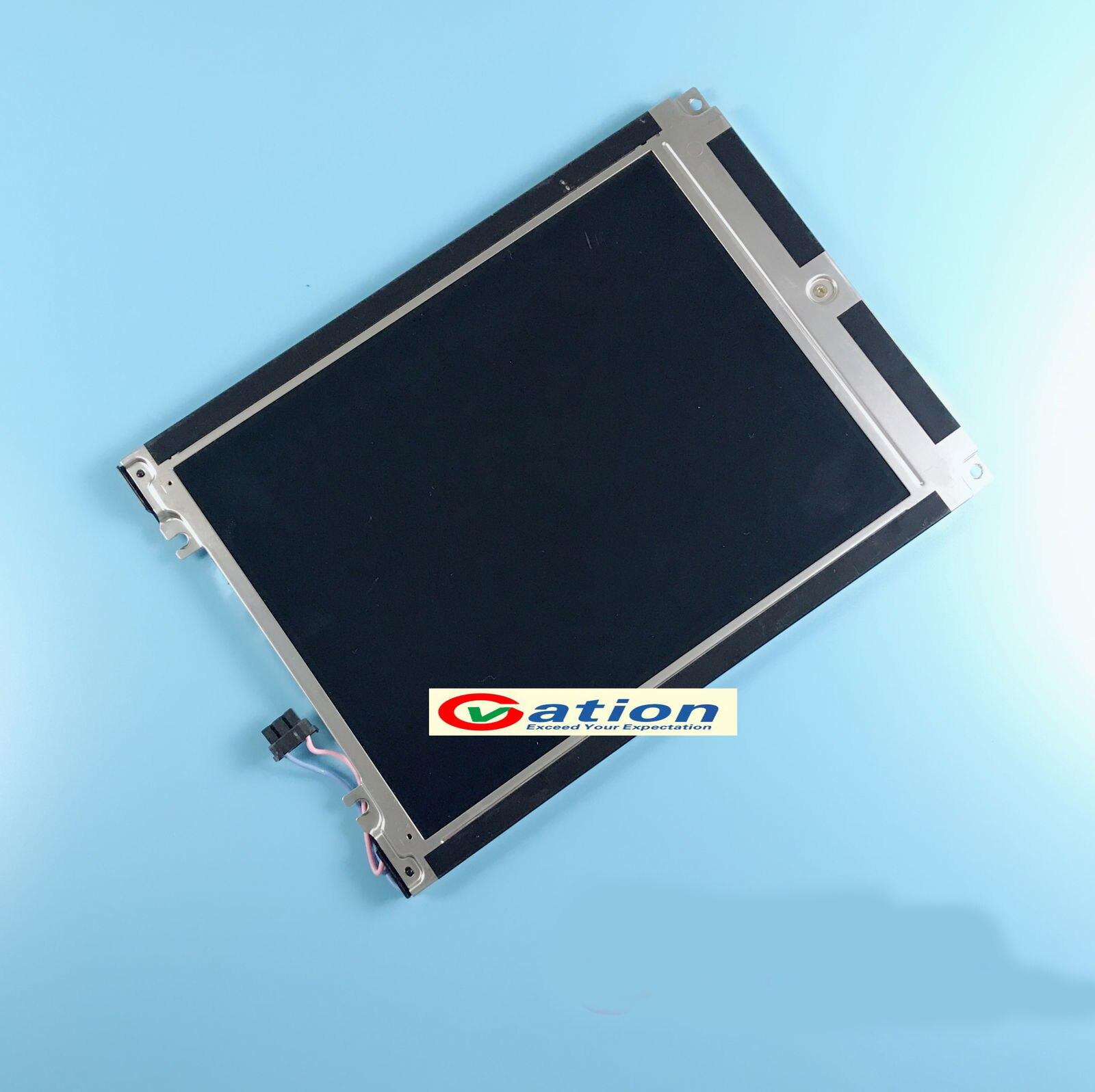 لوحة عرض LCD 7.7 بوصة ، أصلية وجديدة LM8V302 LM8V302H LM8V302R LM8V301