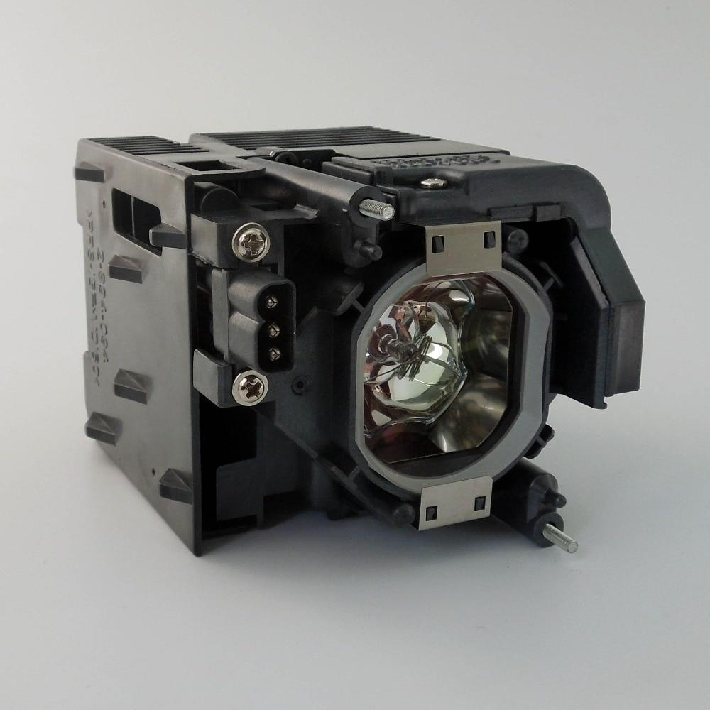 Lámpara de proyector LMP-F270/LMP-F290 para SONY VPL-FE40/VPL-FW41/VPL-FW41L/VPL-FX40 con Japón phoenix original quemador de lámpara