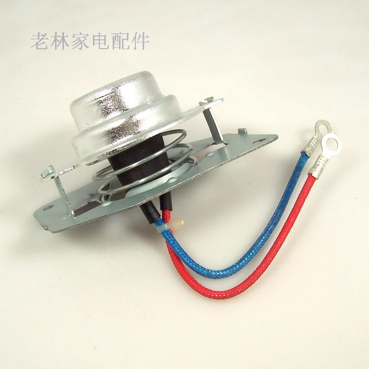 Panela de arroz panela panela de pressão elétrica sensor de temperatura magneticsteel lirait utensílios de cozinha dispositivo