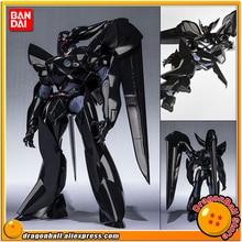 "Anime ""Patlabor ON TELEVISION"" Original BANDAI Tamashii Nations Robot Spirits No. 239 Action Figure - SIDE LABOR- Griffon"