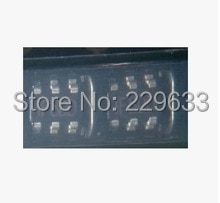 free-shipping-200pcs-lot-new-imp2359dj-mp2359dj-lf-z-mp2359-sot23-6-if8dd-in-stock