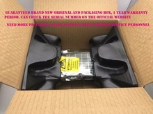 Nouveau pour 803656-081 804843-001 8G 1RX4 PC4-2133P DDR4 1 an de garantie