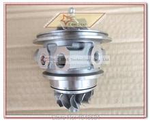 Turbo Cartouche CHRA TD04HL-16T 49189-01350 49189-01355 Pour VOLVO 850 T5 T5-R C70 V70 S70 B5234 B5234FT T3 T5 T6 N2P23HT 2.3L