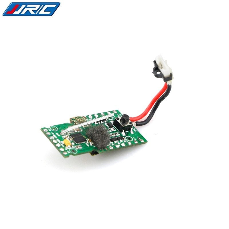 Receiver Board for JJRC H37 RC Quacopter Spare Parts accessories H37-05