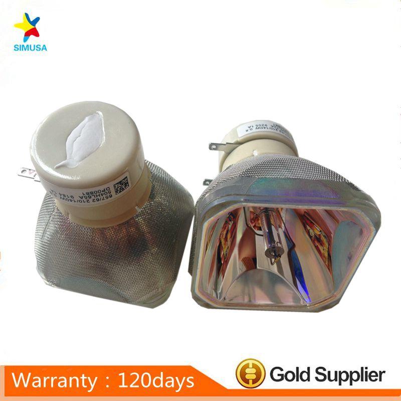 Lâmpada de projeção de alta qualidade 420004500 lâmpada para ask proxima c3255, c3257, c3305, c3307, s3277, s3307