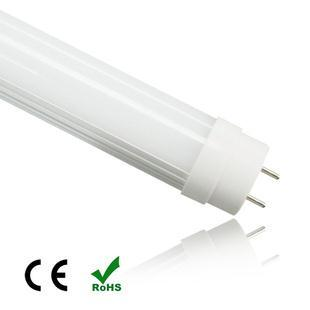2016 Nuevo tubo LED t8 W 15W SMD 2835 bombilla LED para lámpara G13 3ft 900mm AC110-240v caliente/frío blanco 10 unids/lote