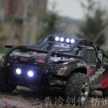 rc car parts ,Remote control car roll cage, Protective cover Imported nylon production Suitable for