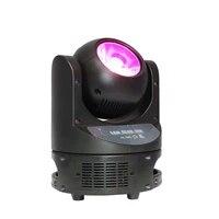 small 60w moving head beam stage dj sharpi light gobo movable head nightclub lighting for disco bar