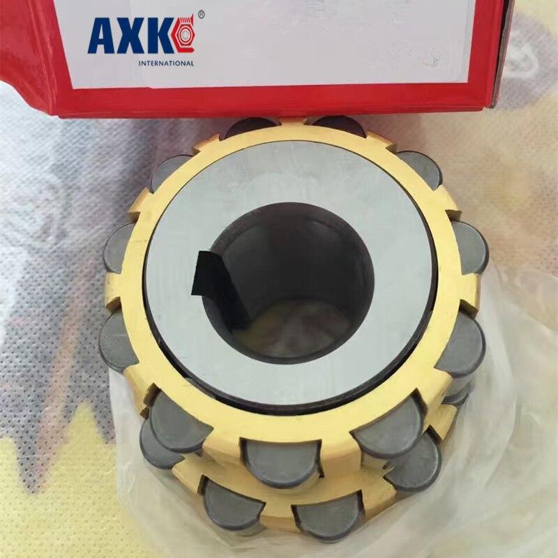 2019 Ограниченная серия Новый стальной подшипник rodamitos Axk Koyo подшипник 15uz21017t2 Px1 61017ysx