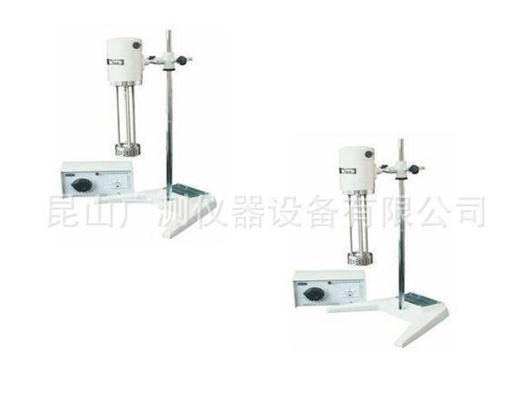 JRJ300-I emulsionante de cizalla alta de laboratorio de JRJ300-S, máquina emulsionante de dispersión alta