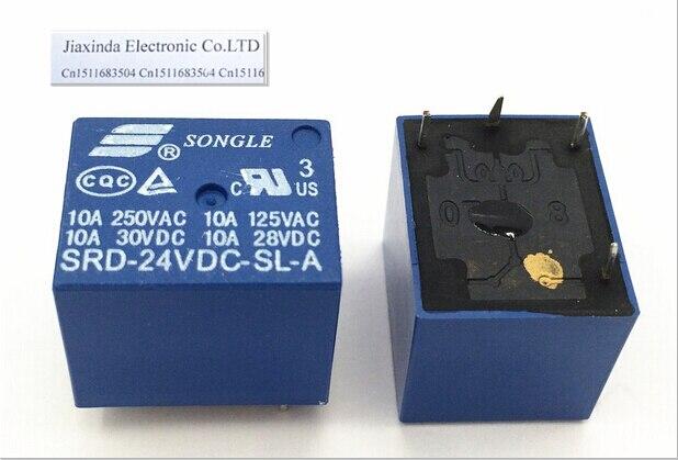 HOTNEW-achat en lot de 24V   Cc, batterie à lisière 24VDC DC24V 24V DIP4