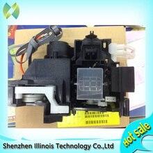 for Epson L1800 cleaning unit pump components pump accessories suction pump cleaning unit [New] printer parts
