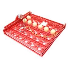 36 eier/144 Vogel Eier Automatische Inkubator Inkubation Ausrüstung Ente Gans Taube Wachtel Die Vögel Geflügel Inkubator Ausrüstung