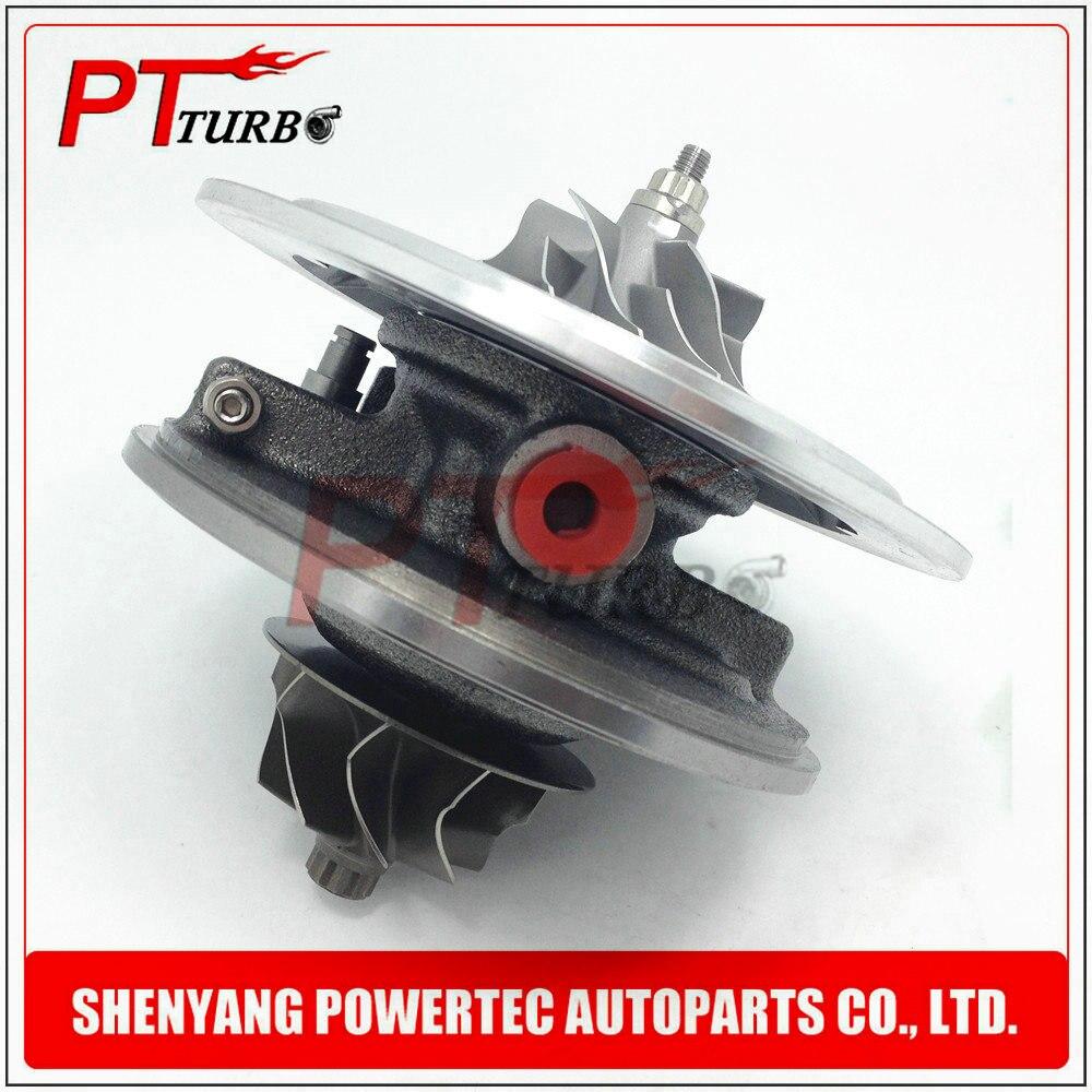 GT2052V 454135-5009 cartucho Turbo para VW Passat B5 2,5 TDI de 110 Kw y 150 HP AFB AKN - core TURBINEE CHRA 454135-0006, 059145701G