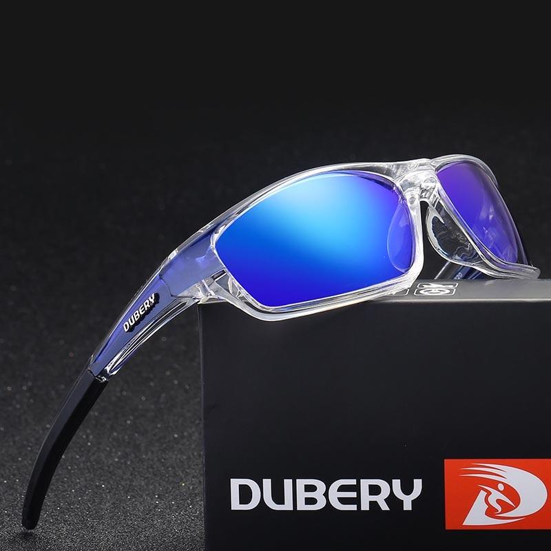 Men Polarized Sunglasses UV400 Sun Glasses Outdoor Sports Driving Camping Hiking Fishing Cycling Eyewear