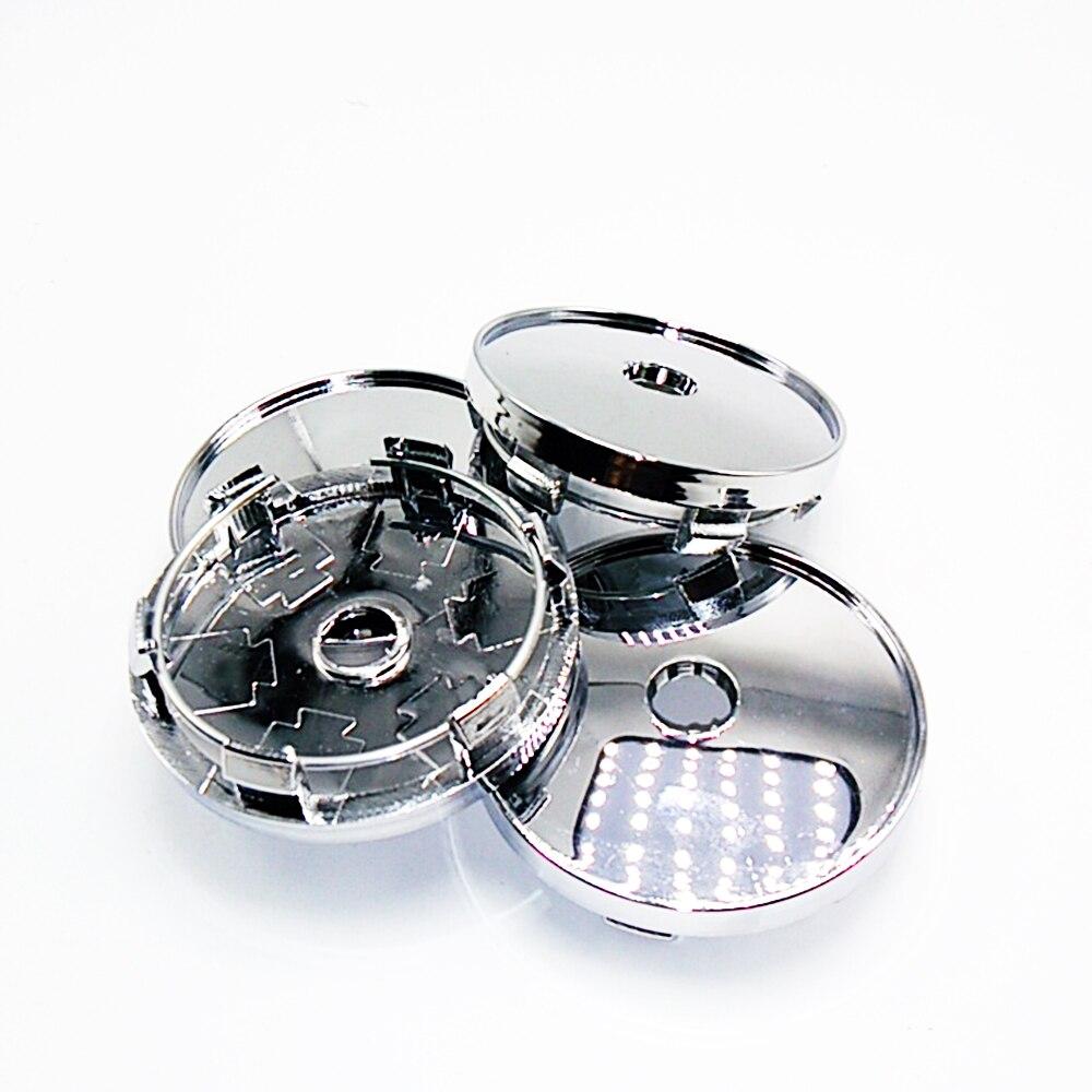 56 60 65 68 75mm Auto Emblem Abzeichen Aufkleber Rad Center Caps Hub forBMW E39 E46 E53 X3 X5 X6 E80 E81 E82 E83 E86 E90 E91 E92 E93