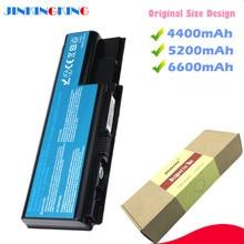 Laptop Battery For ACER AS07B31 AS07B32 AS07B41 AS07B42 AS07B51 AS07B52 AS07B71 AS07B72 AS07B31 AS07B51 AS07B61 batteia