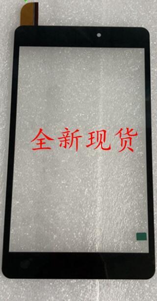 8 nuevo para ALLDOCUBE CUBE M8 T801 pantalla táctil panel cristal digitalizador con sensor 80B44B00-V03