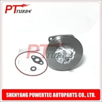 mfs 11559700005 11559880005 turbo charger core chra for mercedes benz om924la jr a55 turbolader cartridge parts a924963399