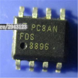 1PCS FDS8896-NL FDS8896NL FDS8896 8896 SOP8