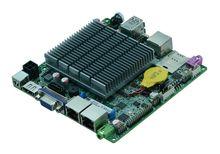 Carte mère Nano itx avec processeur intel J1900 pour pc industriel