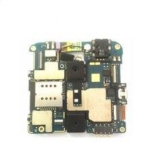 Déverrouiller la carte mère dorigine Google pour HTC G17 EVO 3D X515M WCDMA carte mère G17 EVO 3D X515M livraison gratuite