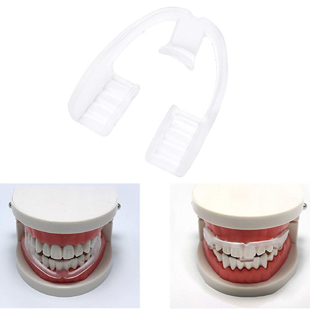 Ortodoncia brackets Dental brackets alineación Dental entrenador retenedor Dental protector bucal bandeja Dental manga Molar deportiva