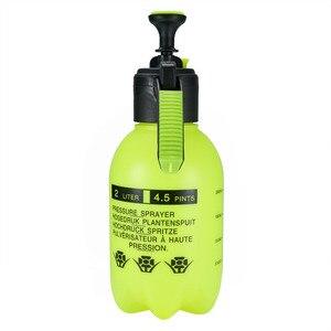 Image 5 - Распылитель воды для мойки автомобиля, бутылка 2 л, инструмент для мойки автомобиля, многофункциональная ручка