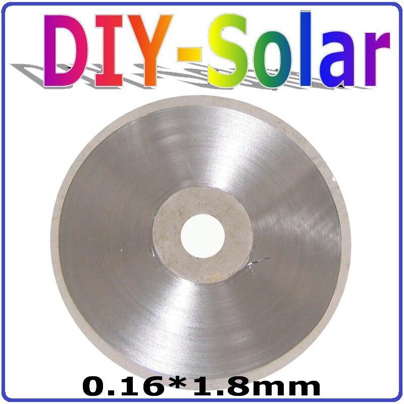 Распродажа, 0,5 кг/рулон, 0,15 х 2,0 1,8 х 0,16 0,2 х 5,0, провод для солнечной шины, для PV Ленты, для абразивной ленты