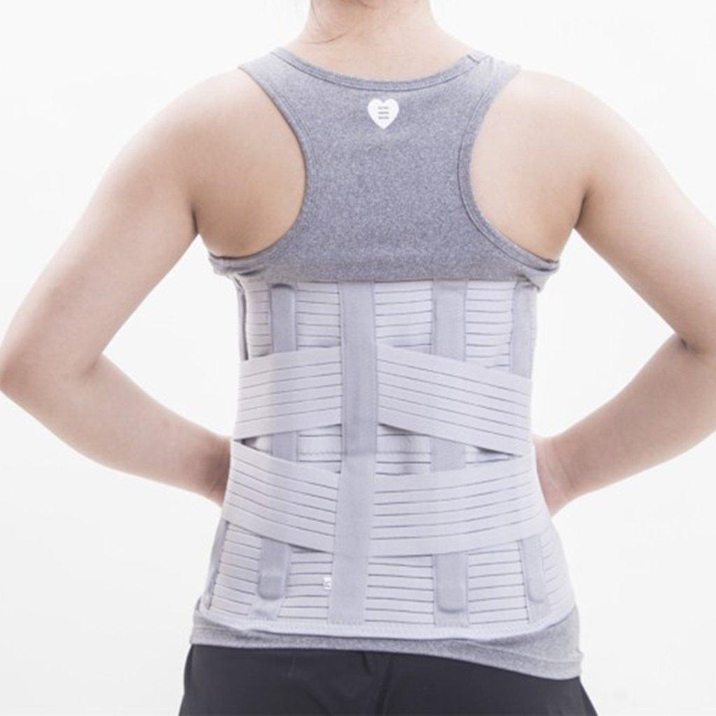 Belly Band After Childbirth Slimming Bandage Stretch Abdomen Belt Waist Corset Girdle Bandage Women Body Shaper Belly Belt