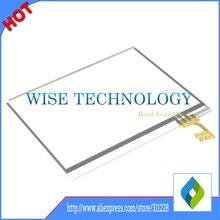 LQ035Q1DH02 LQ035Q1DH02L touch screen digitizer for garmin nuvi 255T 260 275 1200 500 510 215 GPS,GPS touch screen