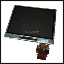 Pantalla LCD de pantalla para SONY DSC-T9 DSC-T10 DSLR-A100 T9/T10/A100 cámara Digital con baclight