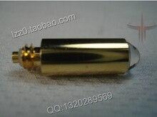 Bombilla equivalente para heine 049 XHL 3,5 V para Heine X-002.88.049 Beta100 K100 bombilla de laringoscopio X-02.88.049