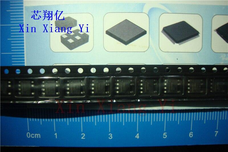 PN8034SSC-R1C PN8034 SOP-7