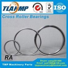 Roulements à rouleaux croisés (50x66x8mm) TLANMP roulements robotiques à anneau mince