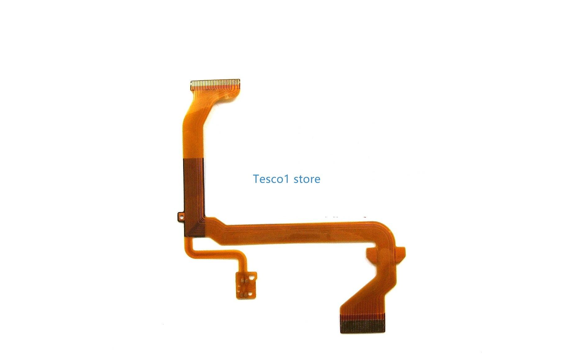 Kabel Flex Flex dla Panasonic NV-GS17 GS19 GS21 GS25 GS28 GS35 GS38 kamery