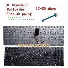Clavier Dordinateur Portable russe pour Acer Aspire M3 M5 M5-581T M5-581G M5-581PT M5-581TG M3-581T M3-581PT M3-581PTG RU
